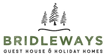 Bridleways Guest House