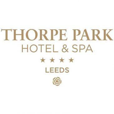 Thorpe Park Hotel & Spa