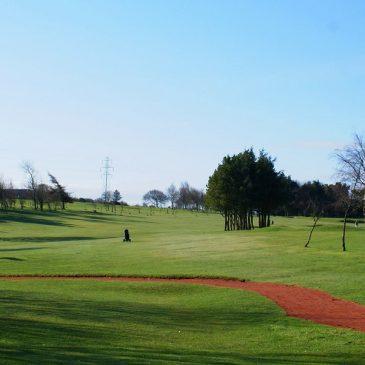 Workington Golf Club