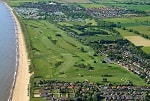 Gorleston Golf Club