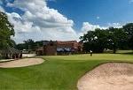 Lichfield Golf & Country Club
