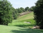 Little Lakes Golf Club