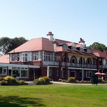 Fairhaven Golf Club