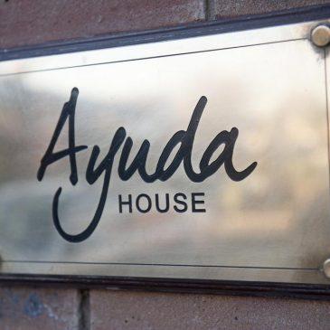 Ayuda House