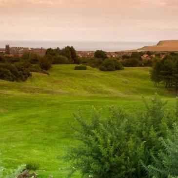 Saltburn-by-Sea Golf Club