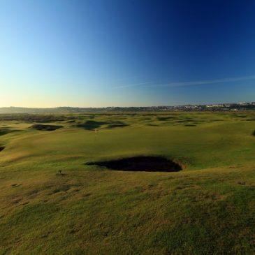 Royal North Devon Golf Club