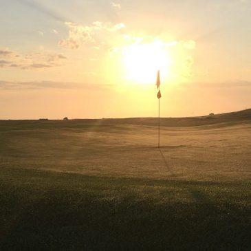 Minehead & West Somerset Golf Club