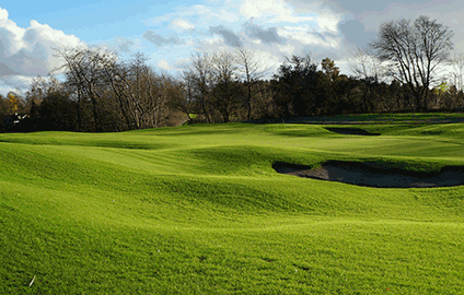 Furesø Golf Club