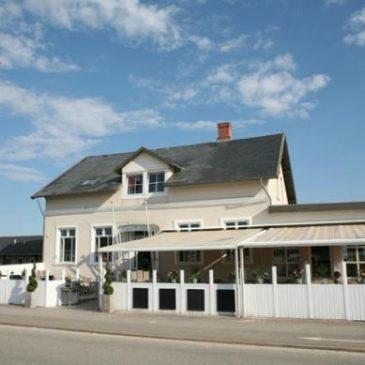 Kellers Badehotel