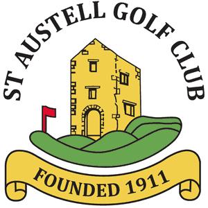St Austell Golf Club