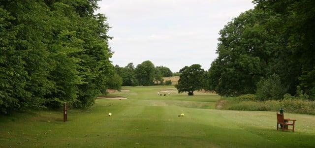 Rungsted Golf Club