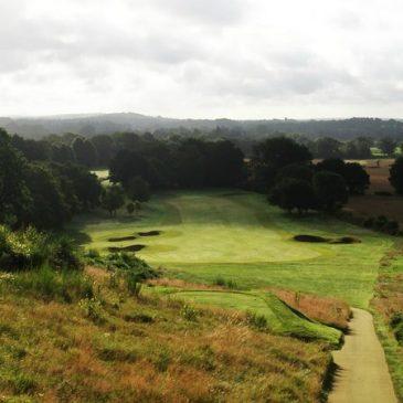 Betchworth Park Golf Club
