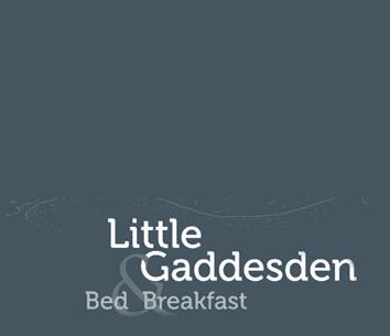 Little Gaddesden B&B