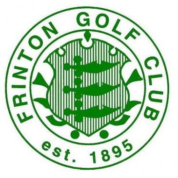 Frinton Golf Club