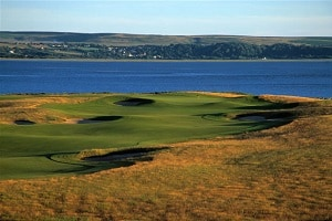 Southerndown Golf Resort