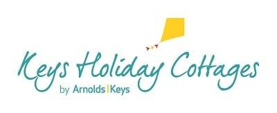Keys Holiday Cottages
