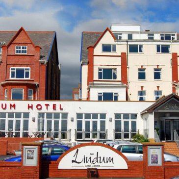 Lindum Hotel