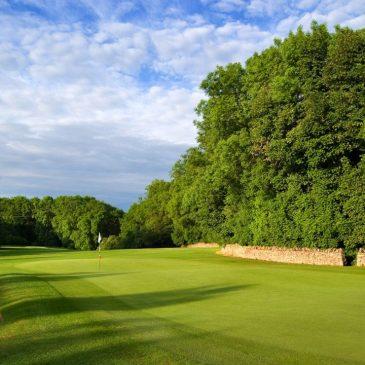 Broadway Golf Club