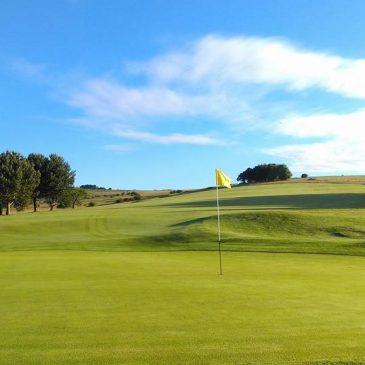 Worthing Golf Club