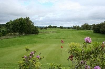Bedale Golf Club