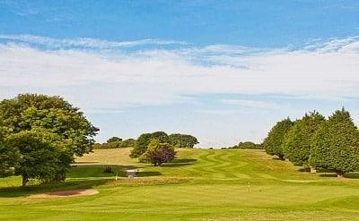 Churston Golf Club