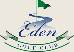 Eden Golf Club